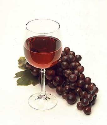 beneficios-vino-salud