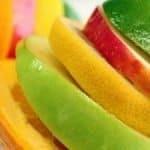 Cómo adelgazar en tiempo récord I. Dieta de los 4 días