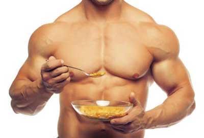 dieta-para-ganar-volumen-muscular