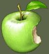 Logo-Morder_Manzana-01