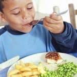 almuerzos-saludables-para-toda-la-familia