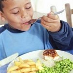 Siete almuerzos saludables para toda la familia