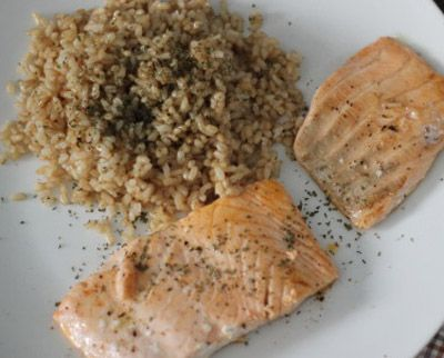 arroz-integral-salmon