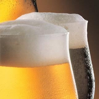 beneficios-consumo-cerveza