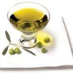 aceite-de-oliva-beneficios-propiedades