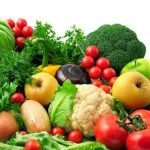 calorias-negativas-alimentos