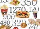 calorias-que-son