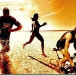 deporte-dieta-deportista