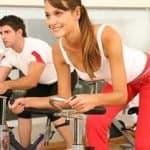 Los mejores ejercicios para perder grasa