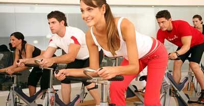 deportes-para-perder-grasa