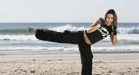 ejercicio-para-perder-grasa