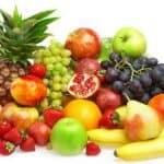 dieta-emergencia-adelgazar-rapido