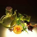 Ejemplos de dieta mediterránea. Beneficios de la dieta mediterránea, 2ª parte.