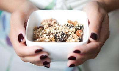 dieta-montignac-funciona