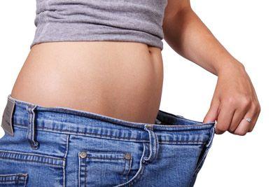 dieta-montignac-opiniones
