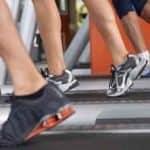 Fitness. Consejos para principiantes en fitness