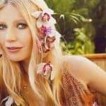 gwyneth-paltrow-dieta-macrobiotica