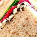 sandwich-bocadillo-saludable
