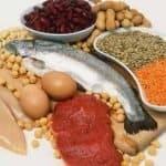 alimentos-ricos-en-proteinas