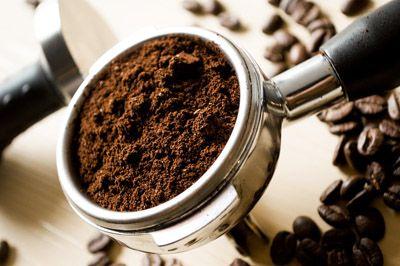 beneficios-de-tomar-cafe