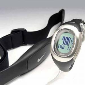 como-utilizar-tu-pulsometro