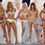 dieta-famosas-para-no-imitar-angeles-victoria-secrets