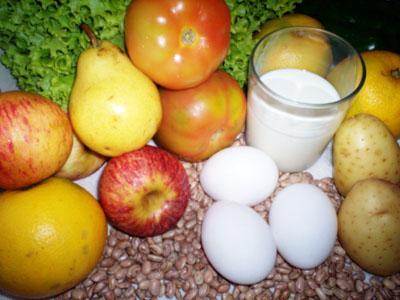 dieta-vegetariana-ovolactovegetariana