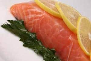 importancia-pescado
