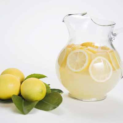 limonada-alcalina-bebida-isotonica-casera