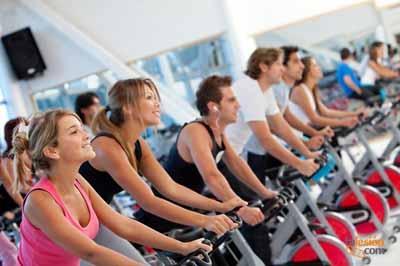 spinning-beneficios