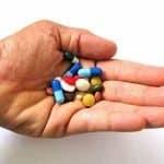 Suplementos dietéticos para deportistas ¿Beneficio o perjuicio?