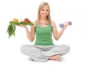 suplementos-dieteticos-deportistas
