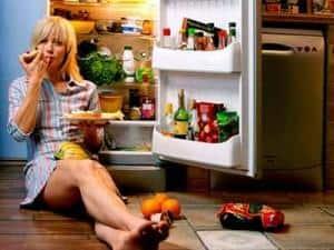 adiccion-a-la-comida