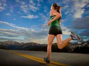 Beneficios-de-correr