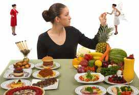 consejos-para-no-fracasar-con-tu-dieta