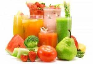 dieta-contra-la-celulitis