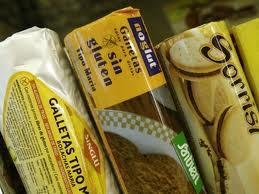 ejemplo-de-menu-un-dia-sin-gluten