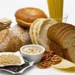 Intolerancia al gluten. Enfermedad celíaca