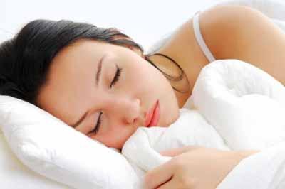 los-mejores-alimentos-para-dormir-bien