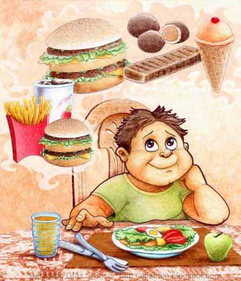 obesidad-infantil-como-prevenirla