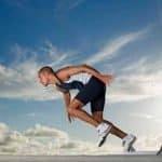La alimentación del corredor: Qué comer antes y después de correr.