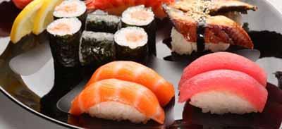 Alimentos prohibidos en el embarazo alimentaci n y nutrici n - Embarazo y alimentos prohibidos ...