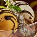 beneficios-de-comer-helado