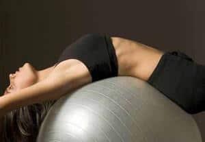 beneficios-de-la-practica-del-pilates