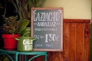 beneficios-del-gazpacho-para-la-salud