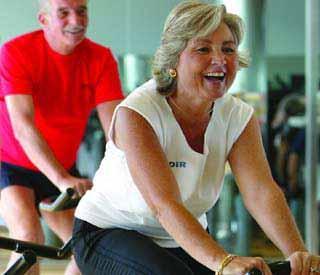 elegir-el-ejercicio-adecuado