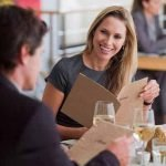 como-comer-sano-si-vas-a-un-restaurante