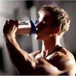 Cómo hacer tu propio batido de proteínas casero