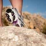 Consejos para elegir las zapatillas de correr