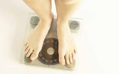 debo-hacer-dieta-para-ganar-peso
